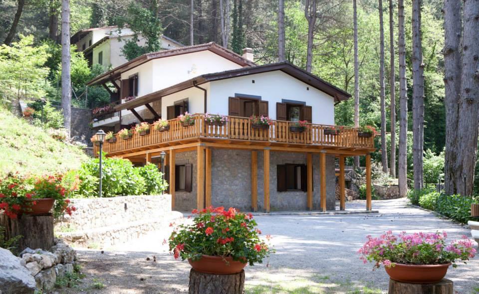 """Casa del Giovane """" don Orione""""); ?>"""